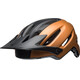 Bell 4Forty Bike Helmet brown/black